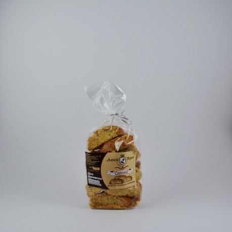 Cantuccini 250gr